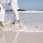 Aktywność fizyczna – wyjdź na świeże powietrze droga pani