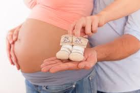 Bezpłodność u kobiet i panów, kłopoty z zajściem w ciążę