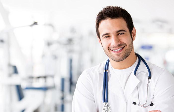 Lecznie u osteopaty to medycyna niekonwencjonalna ,które szybko się kształtuje i wspomaga z problemami ze zdrowiem w odziałe w Krakowie.