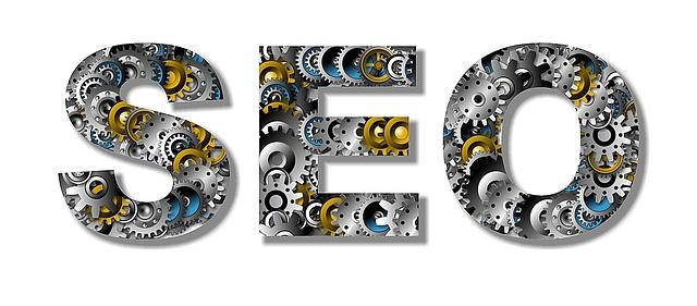 Ekspert w dziedzinie pozycjonowania zbuduje trafnąmetode do twojego interesu w wyszukiwarce.